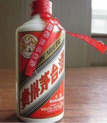 贵州批发飞天茅台酒